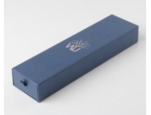 长方形礼品盒包装