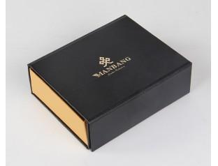 纸质包装盒