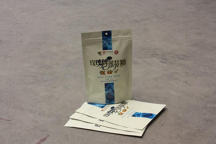 重庆休闲食品包装