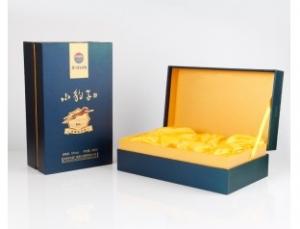 江津1548白酒包装盒定制